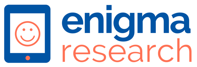 Enigma Research - On-site event surveys, Economic Impact Assessments and more!